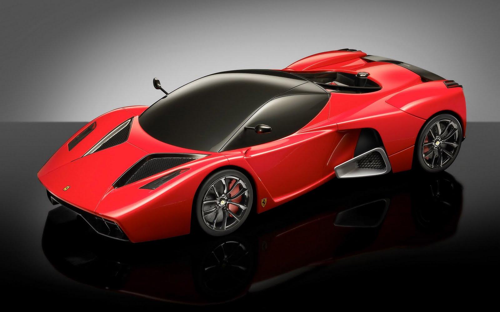 http://2.bp.blogspot.com/_Y5VHIIGTJ1c/TCC9MGqf83I/AAAAAAAANJ8/cSoB1DKKUYY/s1600/Ferrari+(45)-799523.jpg