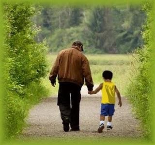 Imagens para Lembranças de Dia dos pais