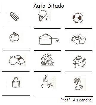 autoditado-atividades-educativas