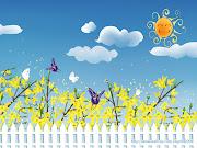 Ilustrações infantis boas para paineis decorativos, artesanato, modelos para .