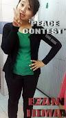 Peace Contest =)
