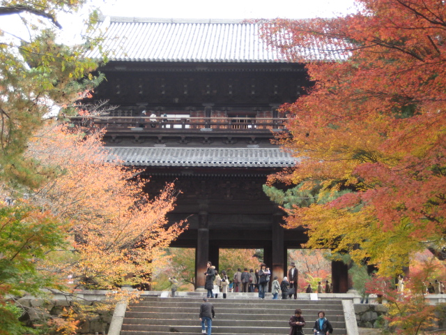 Visit Japan, Travel Japan, Discover Japan: The lure of ...