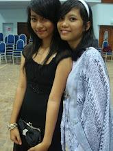 ME and SILAH