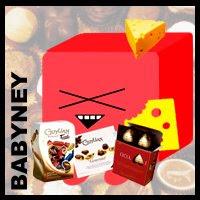 - BabyNey Avatar -