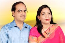 Dr.Shambhu Dr.Mamata