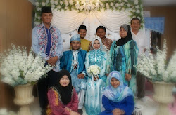 _ My NeW FaMiLY _