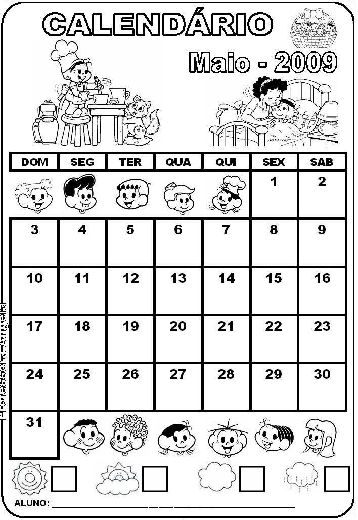 [CalendarioMaio2009TMonica.JPG]