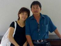 mY Lovely Dad n Mum