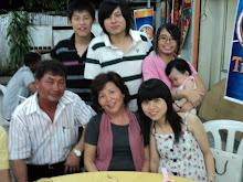 My Family ^.^