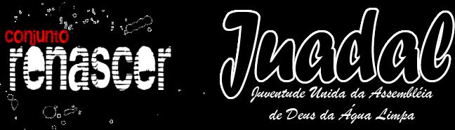 Juadal - Conjunto Renascer