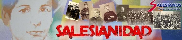 Salesianidad