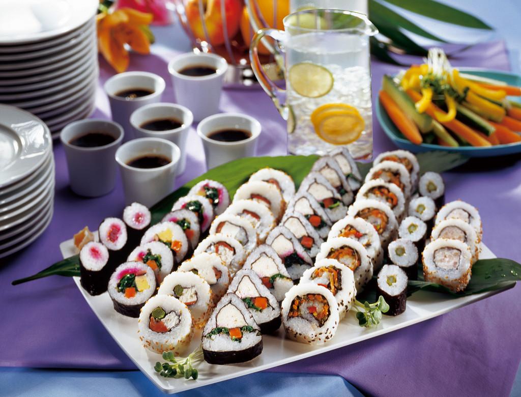 Cuisine greek cuisine spanish cuisine japanese cuisine mexican cuisine