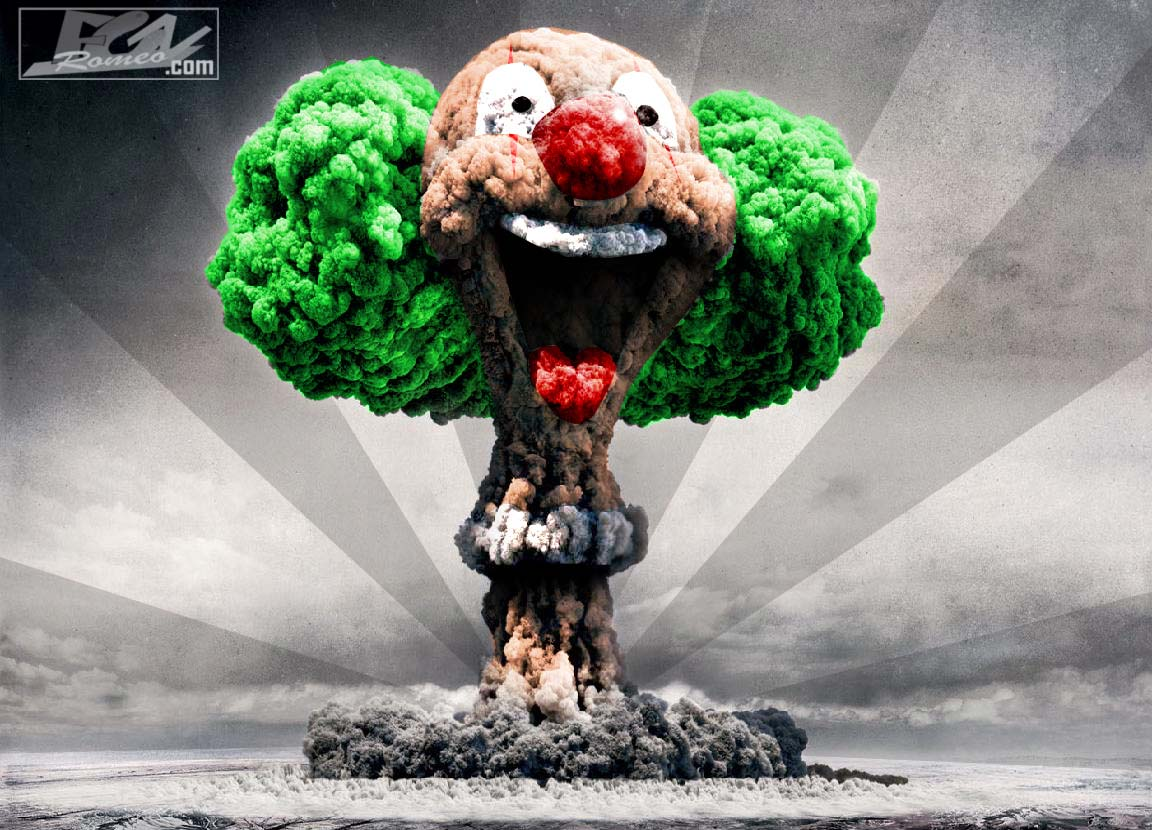 [Image: Crazy-Insane-Funny-Pictures-www.funromeo.com-04.jpg]