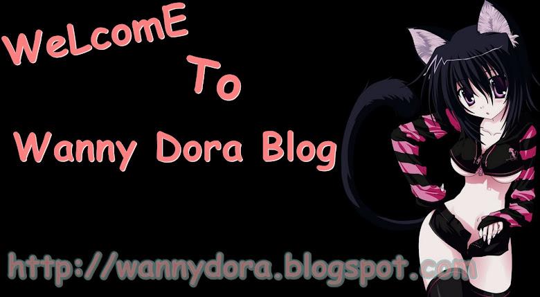 Wanny Dora