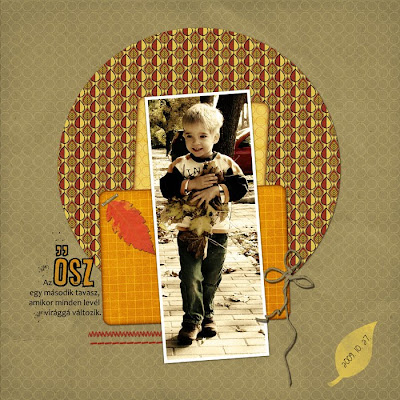 http://rainbowgimpscrap.blogspot.com/2009/11/new-november-nature-kit-and-freebie.html