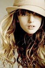 Renessme Cullen