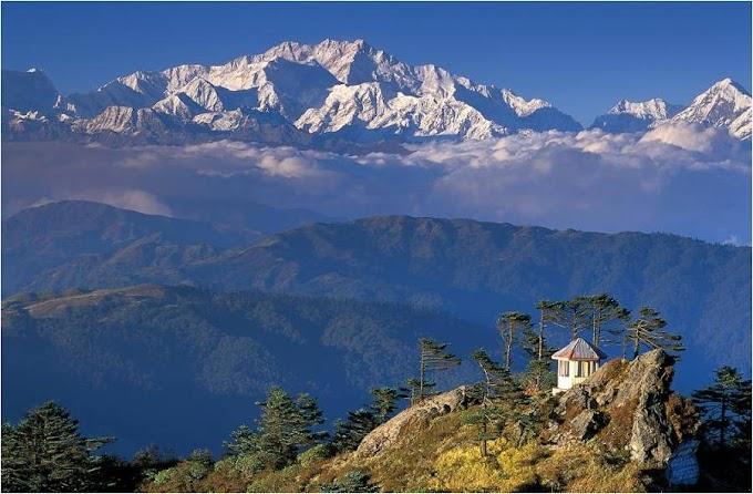 HimalayanYuki フェアのお知らせ