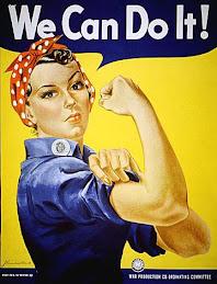 ¡Podemos hacerlo!