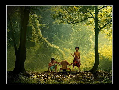 Indonesia - Rarindra's beautiful photos