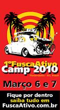 1º Fa Camp 2010