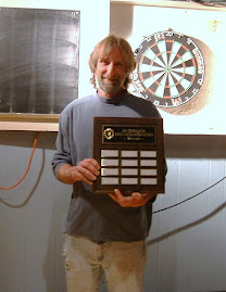 2009 Champion - John Green