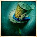 El Sombrerero Loco