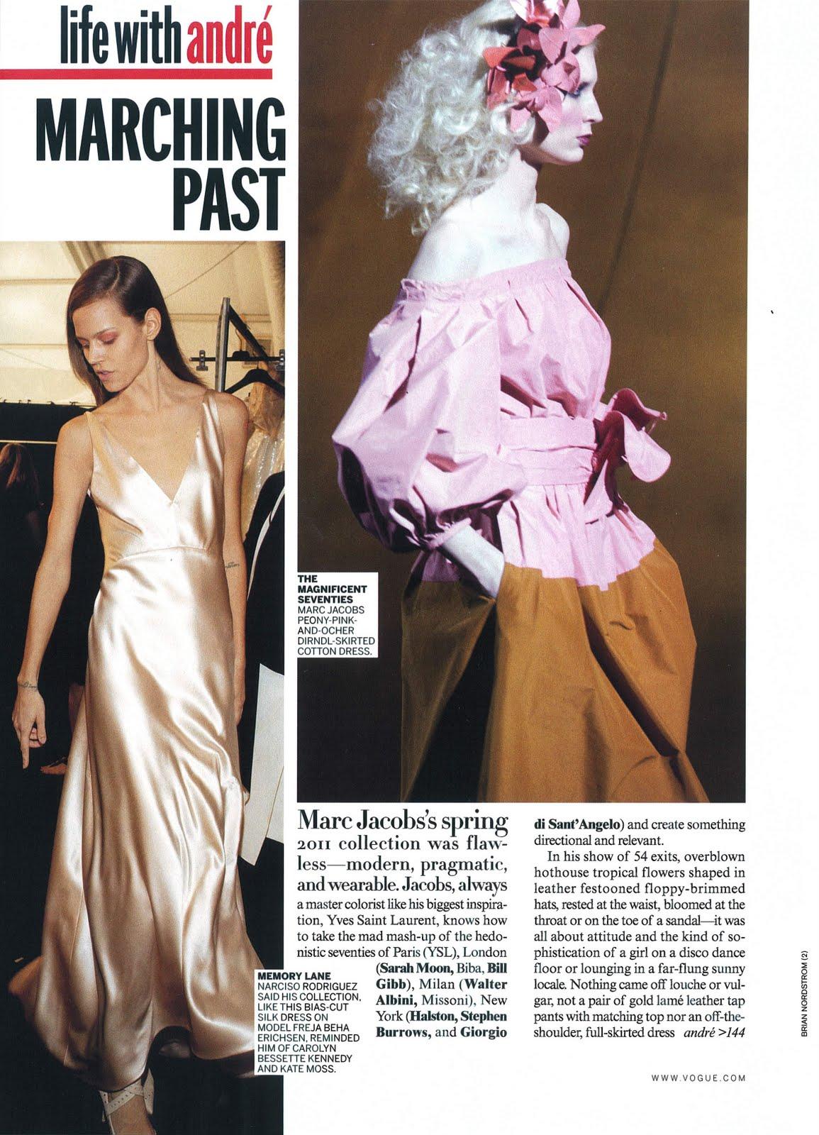 http://2.bp.blogspot.com/_Y6tlSy01D1s/TMrJfp-jabI/AAAAAAAAGWo/LJ9jfnZFBbg/s1600/Magazine+Clipping+-+Vogue+US+Nov10+My+Scan.jpg
