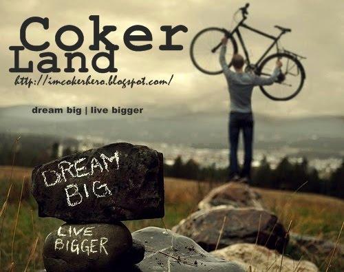 cokerland