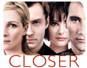 [closer1.jpg]