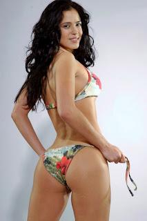 Maite Vasquez