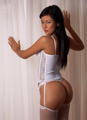 Angie Quesada