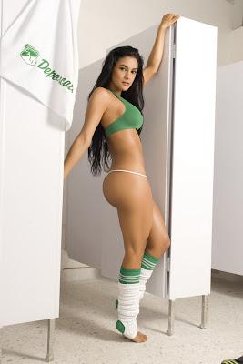 mujeres rusas mujeres peludas mujeres mexicanasTatiana Ramos