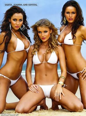 chicas brasilenas mujeres rusas mujeres peludaschicas en bikini