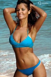 ropa interior ropa interior femenina, bikini tanga tanga fotos Alejandra Plaza fotos