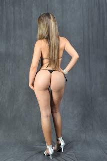 fotos de chicas lindas modelos mujeresGisela Avendaño, Fotos