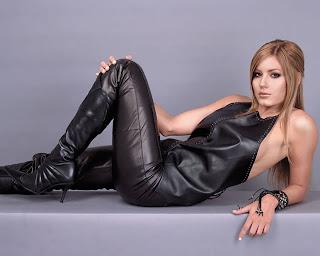 Mirella Mendoza
