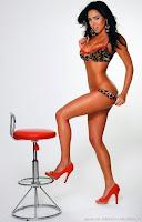 mujeres galeria mujeres bikinis mujeres galeriasFrancesca Frigo