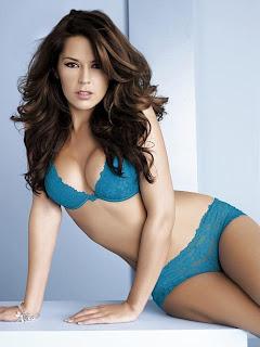 chicas peruanas mujeres hermosas mujeres peruanasDanielle Bux