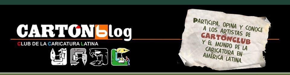 Cartónblog