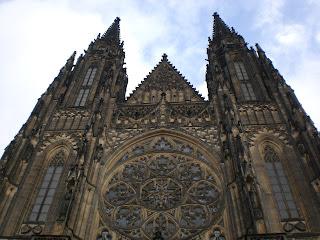 catedralpraga