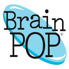 Página de Brainpop