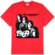 The Stooges - 1969 (S) - RM 80