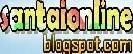 Sahabat Blog