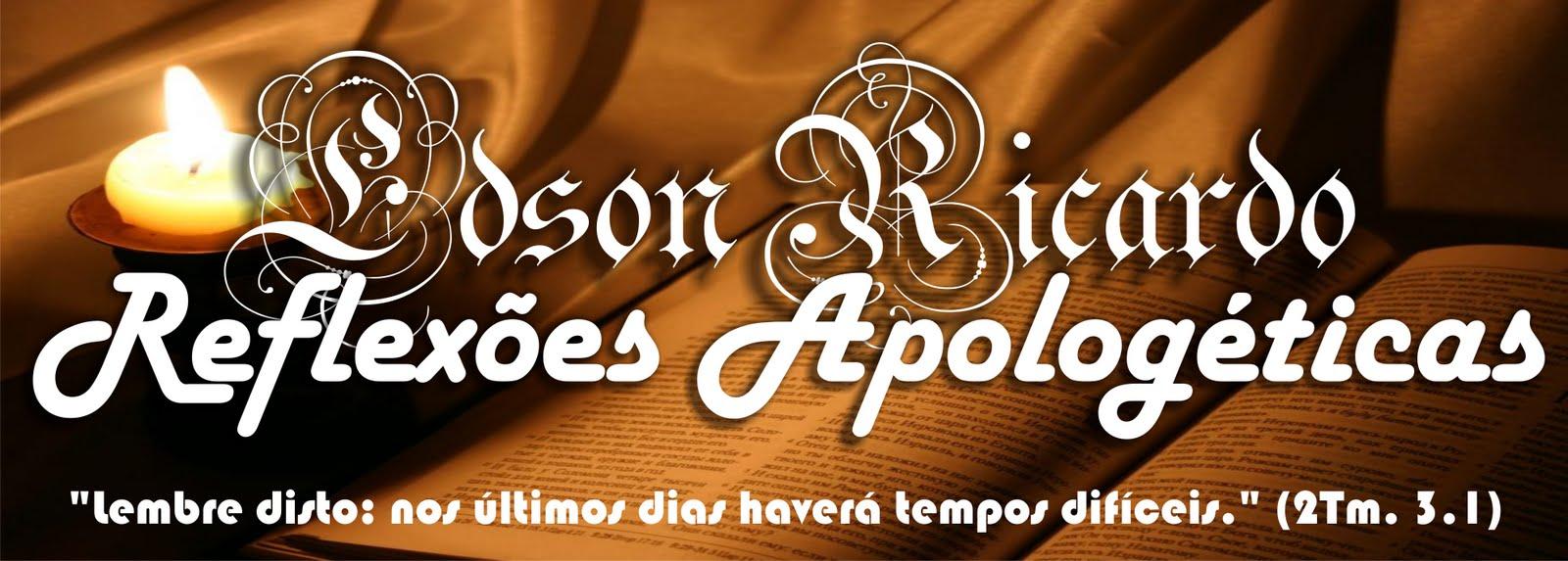 Edson Ricardo