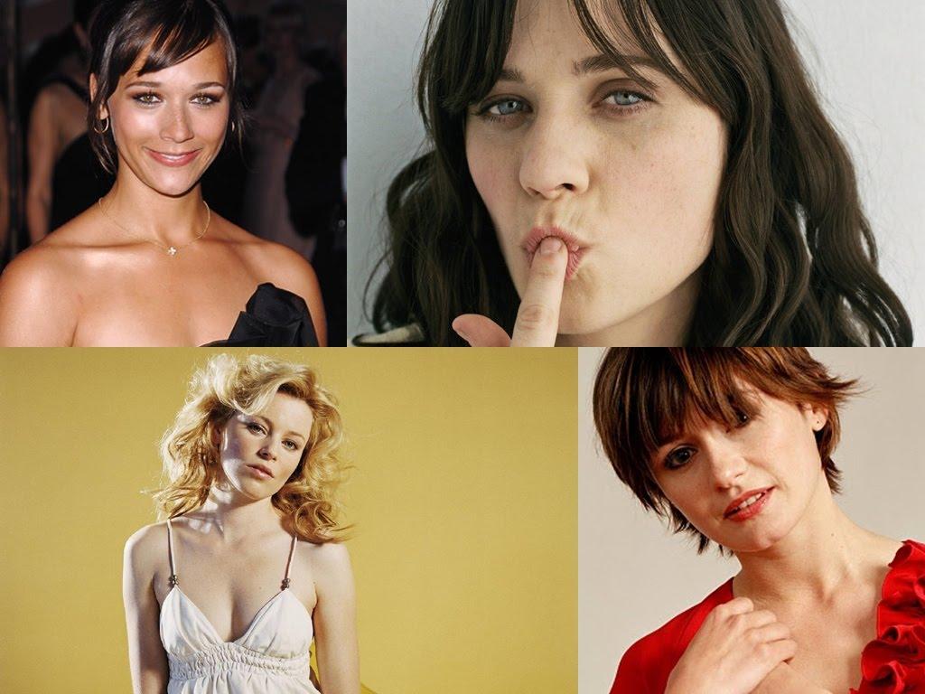 http://2.bp.blogspot.com/_Y7jEHwotpaU/TBCdLRaOWDI/AAAAAAAAGUE/qd8pAwZZ-c0/s1600/my+idiot+brother+actresses+wallpaper.jpg