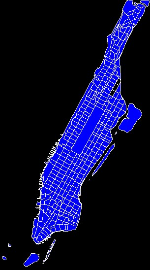 "<a href=""http://walk.allcitynewyork.com/2009/12/manhattan-map-2010.html"">Manhattan</a>"