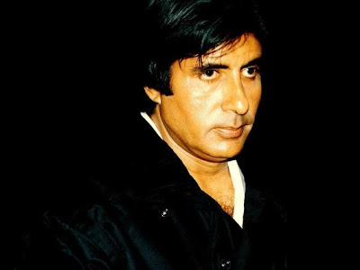Amitabh House Photo on Bollywood Indian Actors  Amitabh Bachchan New Look Photo