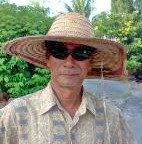 Pengendali Blog Perkasa Johor