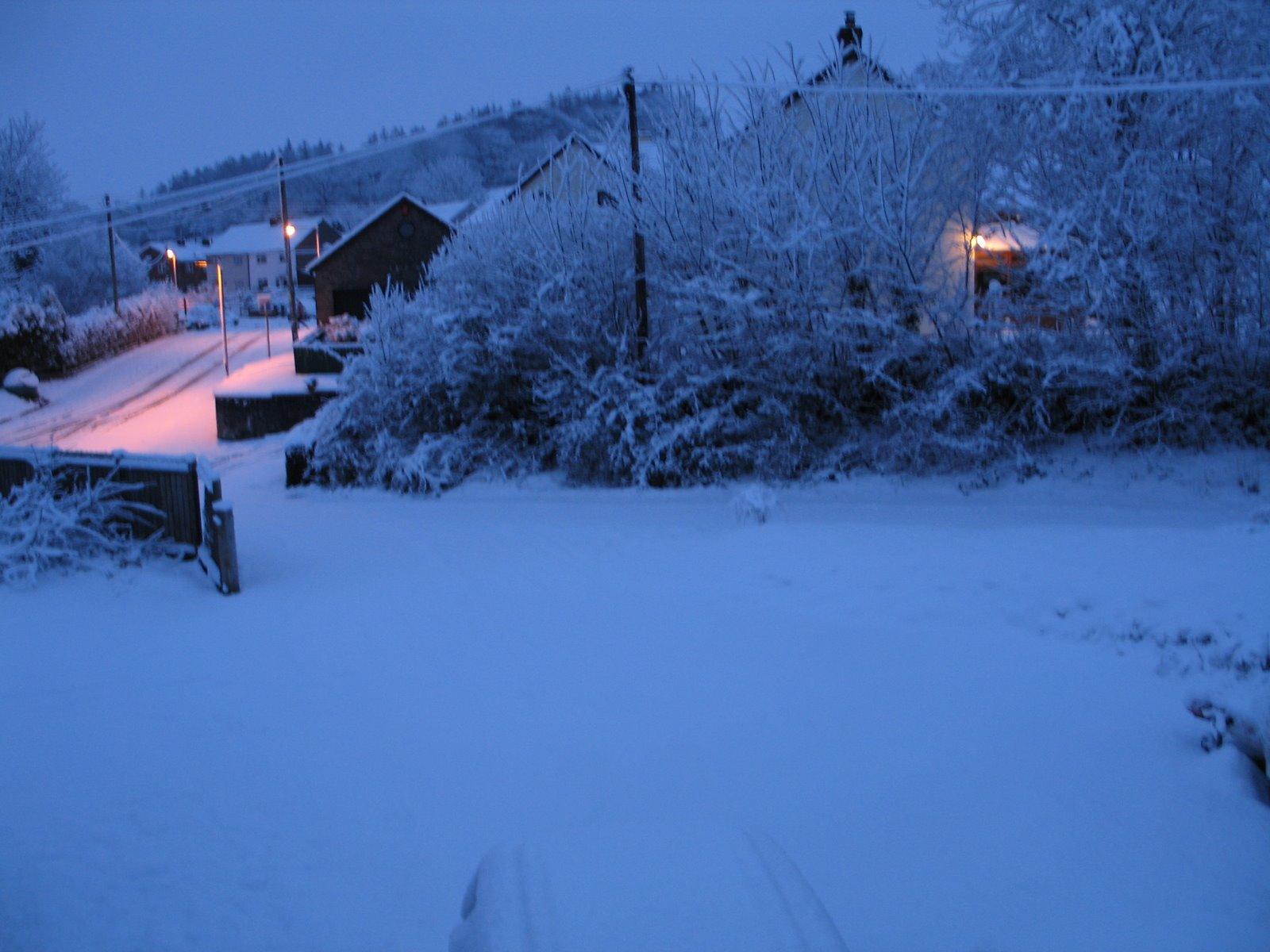 [February+snow+2009+005.jpg]