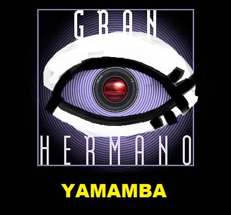 GH Yamamba
